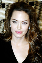 Angelina Jolie 18x24 Poster - $23.99