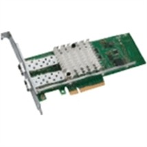Intel Network E10G42BTDABLK Ethernet Converged Network Adapter X520-DA2 ... - $457.29