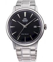 Orient Men watch RA-AC0006B - $210.82