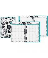 Blue Sky Barcelona Small Wkly/Mthly Planner - $34.23