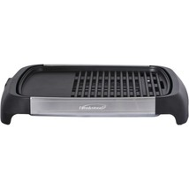 Brentwood Appliances TS-641 Indoor Electric Grill/Griddle - $63.00