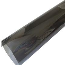 SUNICE VLT40% Grey Car side foils Auto glass tint vinyl/ - $35.95
