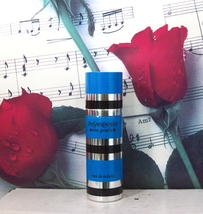 Rive Gauche For Women By Yves Saint Laurent EDT Spray 1.6 FL. OZ. NWOB - $49.99