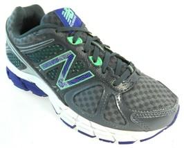 New Balance Women's Training Running Shoes Sz 5(D)WIDE #W670RL1 - $49.99