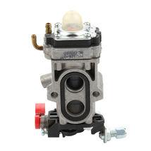Replaces Husqvarna 150BT Leaf Blower Carburetor - $39.95