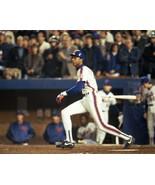DARRYL STRAWBERRY 8X10 PHOTO NEW YORK METS NY BASEBALL PICTURE MLB - $3.95