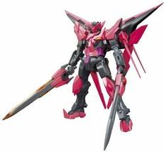 Bandai Hobby HGBF Gundam Exia Dark Matter Model Kit (1/144 Scale) - $37.52