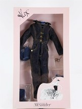 """Alex by Madame Alexander Newport Drive Outfit 16"""" Doll Clothing NIB - $49.49"""