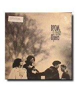 Boom Crash Opera [Audio CD] Boom Crash Opera - $8.99