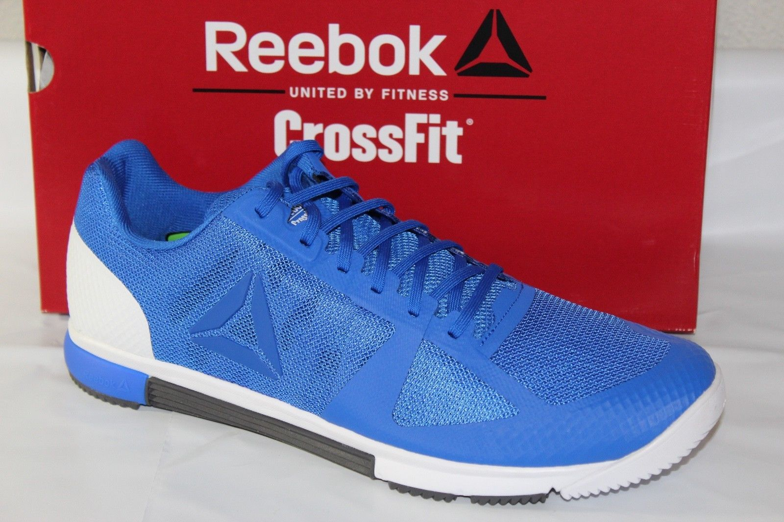 ace2ded6fc57 Reebok Speed Crossfit Speed Tr 2.0 Men s and 50 similar items