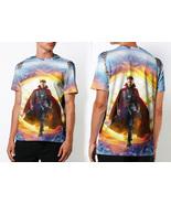 Doctor Strange Tee Men's - $21.99+
