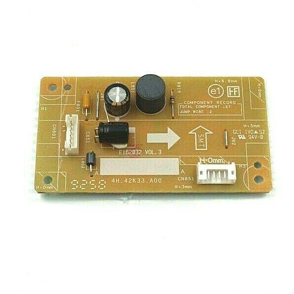 "Dell P2419HC 24"" MONITOR Genuine LED DRIVER 4H.42K33.A00 - $12.22"