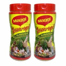Maggi Season-up! Seasoning - $28.70