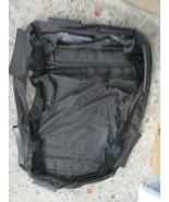 T Eddie Bauer PACK 'N PLAY replacement bassinet insert travel crib  - $34.64