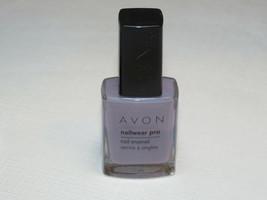 Avon Unghie Abbigliamento pro Smalto Amare Lavendr 12 ML 0.4 Fl oz per Mani Pedi - $10.61