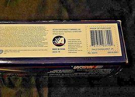Black NASCAR Dale Earnhardt Jr. #8 Die-Cast Collector Trailer RigAA19-NC8002 Wi image 7