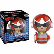 Funko Dorbz: Mega Man Proto Man No 272 Action Figure - $22.87