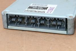 Toyota T100 5VZ 4x2 A/T ECM ECU Engine Control Module 89661-34250 175000-7931 image 2