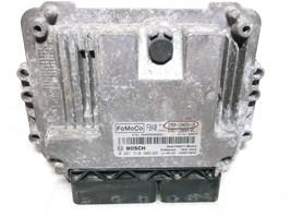 2014..14 Ford Focus Non Turbo Vin 2 8TH Digit /ENGINE COMPUTER/ECU.PCM - $74.89