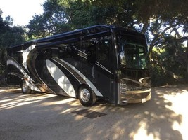 2017 Thor Tuscany XTE 36MQ For Sale In Salinas, CA 93908 image 1