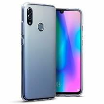 Huawei P Smart 2019 Rugged Case Shockproof Clear Anti Finger Print  CASPORT™ - $16.28