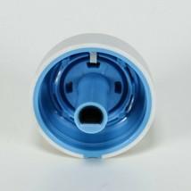 WP3957798 Whirlpool Knob OEM WP3957798 - $28.66