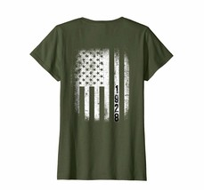 Uncle Shirts -   American Flag 1928 90th Years Old Shirt 90 Birthday Gif... - $19.95+