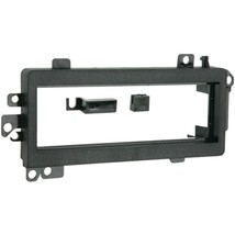 Metra 99-6700 1974-2003 Chrysler/Dodge/Plymouth/Ford/Lincoln/Mercury/Jee... - $30.61