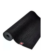 "Manduka 71"" eKO Lite Yoga Mat Black (d) - £143.26 GBP"