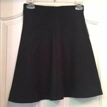 NWT $129 velvet by graham and spencer skirt - $44.55