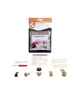 McNett Gear Aid Zipper Repair Kit for Tent or Sleeping Bag - $17.32 CAD