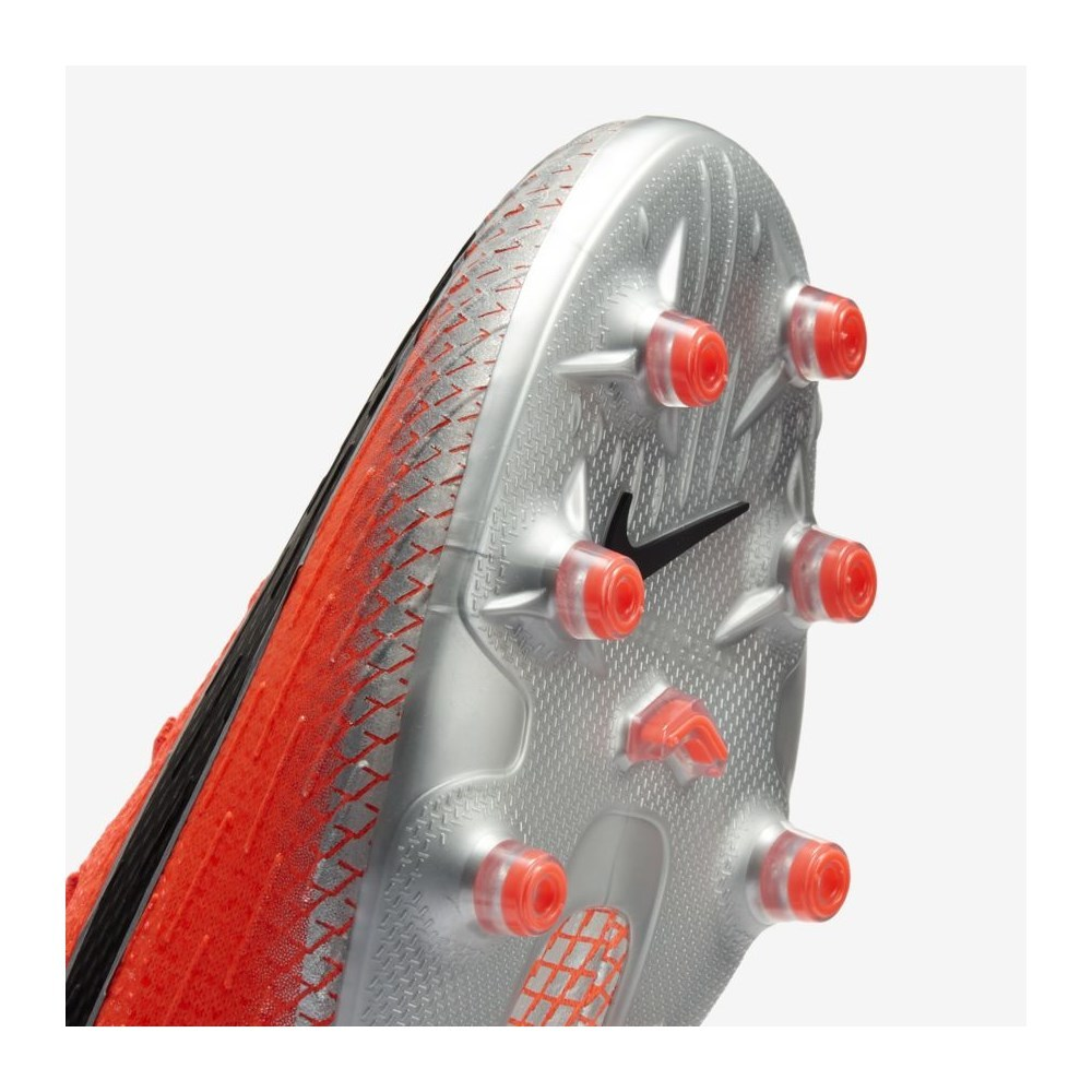 Nike Shoes Superfly 6 Elite CR7 Agpro, AJ3546600
