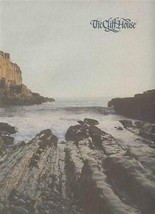 The Cliff House On Bald Cliff Folder with Stationery Ogunquit Maine 1990's - $17.82