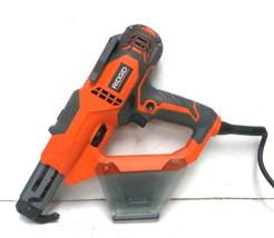 Ridgid Corded Hand Tools R6791 - $79.00