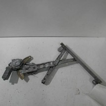 FRONT PASSENGER WINDOW REGULATOR 95 96 97 98 99 Legacy Electric R177082 - $58.90