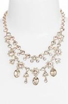 Givenchy Drama Collar Necklace $225 NWT - $163.50