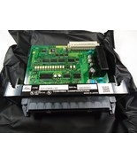 Toshiba EX10-MAI32 EX10MAI32 4 Channel 12 Bit Analog Input +10V PLC Modu... - $28.68