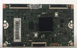 Free Shipping / Samsung  BN95-02412A T-Con Board  For UN40J6200AF (BN97-... - $13.00