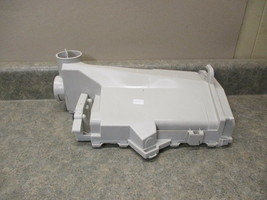 137351500 ELECTROLUX FRIGIDAIRE Washer cover