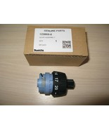 Makita Gear Assembly for DF032D 123869-6 123550-9 - $24.00