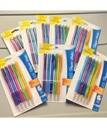 Paper Mate Mechanical Pencils Comfort Grip 0.7mm HB #2- 40ct (8- 5 Packs) - $14.25