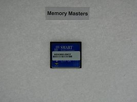 MEM3800-256CF 256MB Approved Compact Flash Memory for Cisco 3800(MemoryMasters)