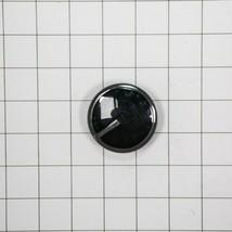 WPW10490038 Whirlpool Control Knob OEM WPW10490038 - $40.54