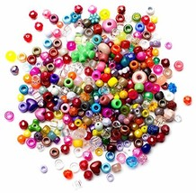 Cousin DIY Plastic Bead Value Mix Thrее Рack - $48.83