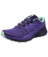 Salomon Sense Ride Running Shoe - Women'S - $177.64+