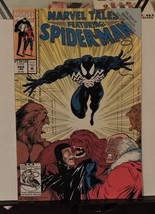 Marvel Tales #269 (Jan 1993, Marvel) - $2.97