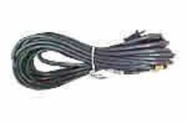 Kirby Genuine Tradition (3CB) 32 Foot Power Cord - $22.35
