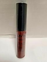 NYX Soft Matte Lip color Rome - $12.86