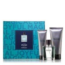 Avon Prime Gift Set - $28.71