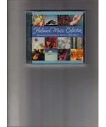Relaxing Instrumental Music, Volume 2, Hallmark Music Collection [Audio ... - $9.90